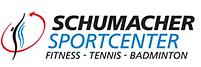 Sportcenter Schumacher Dübendorf