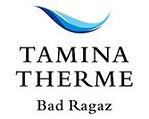 Tamina Therme Bad Ragz