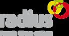 radius-ravensburg-logo-print.png