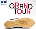 Logo Grand Tour.png