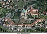 Vicoforte monastero.jpg