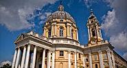 Basilica di Superga e Tombe Reali
