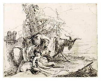 Toulouse Lautrec a Torino Plazzo Chiablese