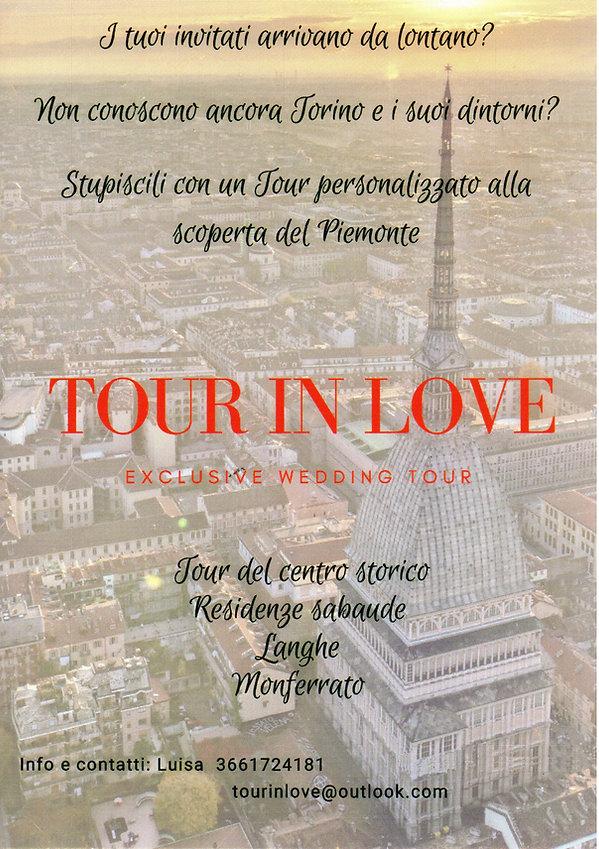 TourInLove.jpg