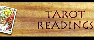Tarot_Readings.png