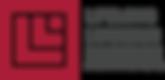 LifelongLearningInstitute-logo.png