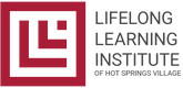 LifelongLearningInstitute-logo.png