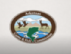 AGFC Logo 2.png