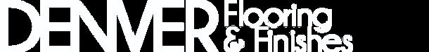 dff-logo-light3.png
