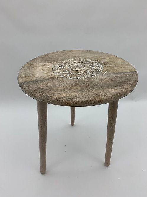 45CM TABLE