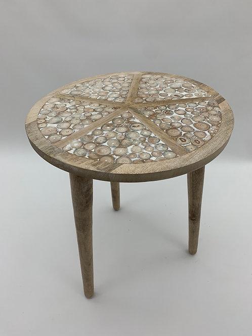 45CM TABLE
