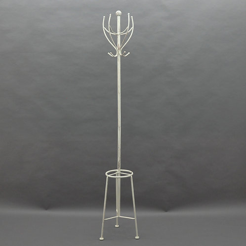 178CM HAT AND COAT STAND