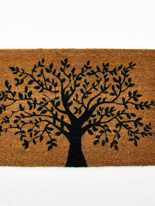 40 x 60 TREE OF LIFE DOOR MAT