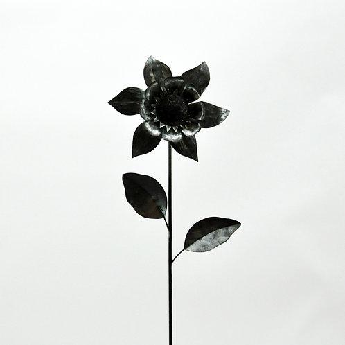 """34"""" FLOWER GARDEN"""