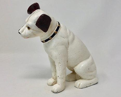 47CM LARGE NIPPER DOG BANK