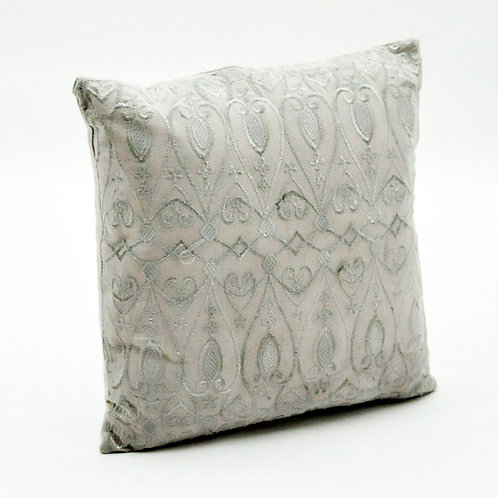40CM X 40CM SQUARE CUSHION