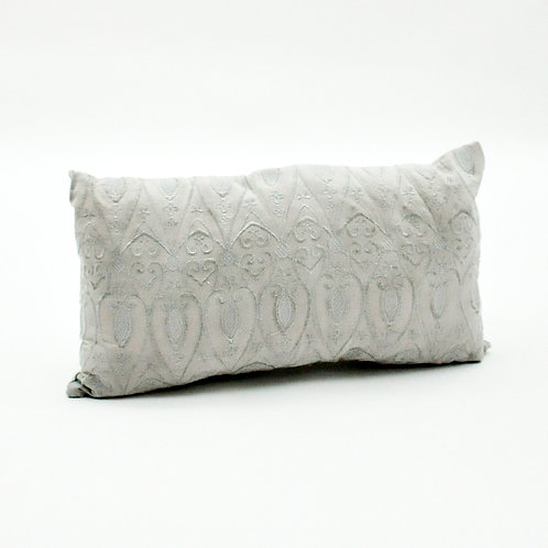 30CM X 50CM RECTANGLE CUSHION