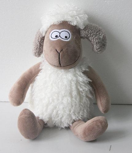 27CM SHEEP DOORSTOP