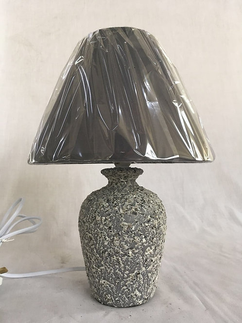 PACK 6 ROUND 32CM LAMP AND SHADE