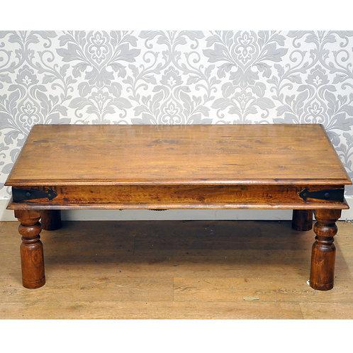 110x60x40cm COFFEE TABLE