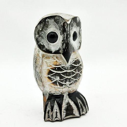 30CM OWL