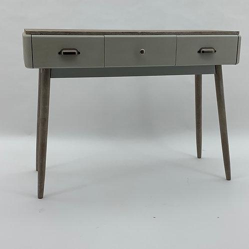 108CM HALL TABLE