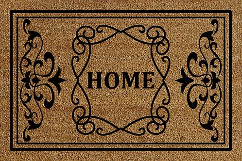 40 X 60 HOME DOORMAT