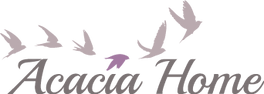 acacia-home-logo.png