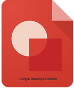 Google%20Drawings%20Logo_edited.png