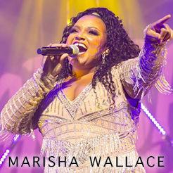 MARISHA WALLACE.jpg