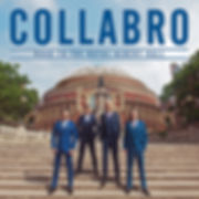COLLABRO ALBUM ARTWORK small.jpg