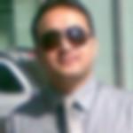 Imran Shaikh