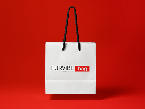 Boost Brand Popularity With Printed Paper Bag