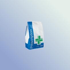 Multi-Purpose Packaging