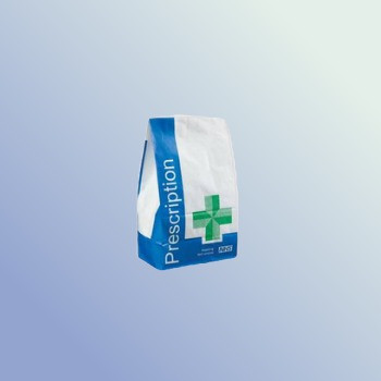 Multi-Purpose Paper Bag