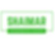 Shalmar Company Logo
