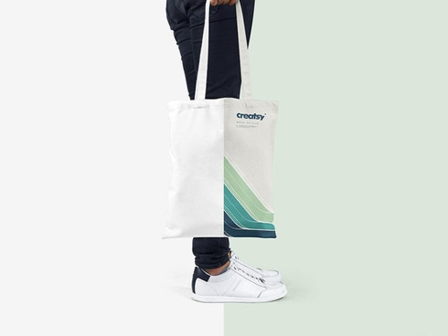 Promote Your Brand With Eco-Friendly Cotton Bag