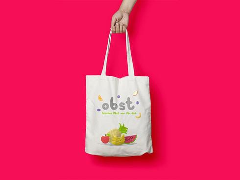 Create Brand Awareness With Custom Cotton Bag