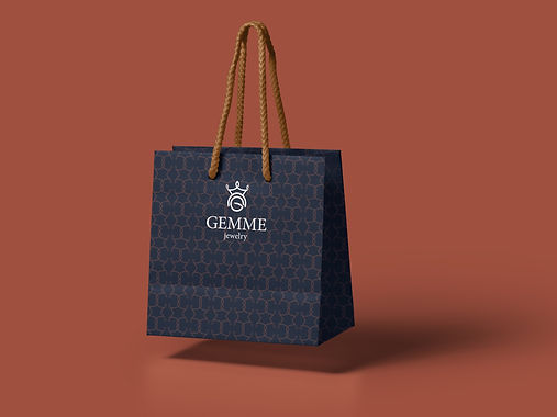 Eco-Friendly Paper Bags Manufacturer In Ahmedabad, Gujarat, India