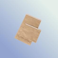 Paper Mailing Bag