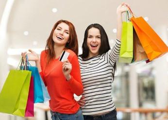 Top 6 Advantages Of Eco Friendly Bags