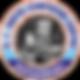 OC Sheth Company Logo