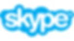 in réflexologie réflexologue Caroline85.com Méthode douce Médecine traditionnelle chinoise sophrologie relaxatio bien-être mortagne sur sèvre Caroline DENECHEAUdex.png