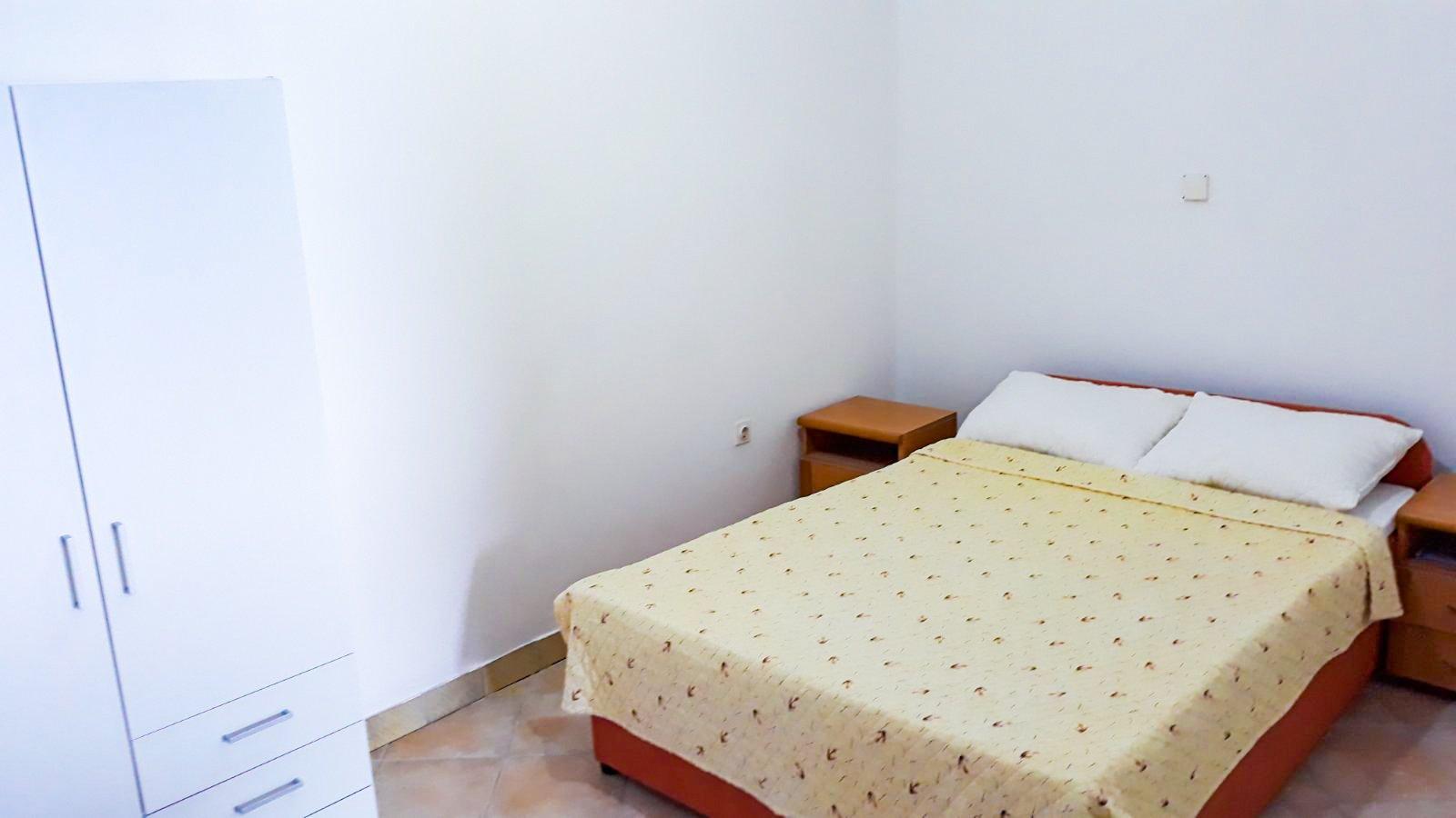 Apartman1