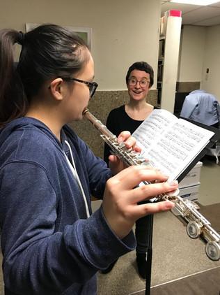 Flute  CT  11-19.jpeg