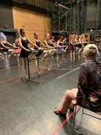 Ballet 6  11-19 CT.jpeg
