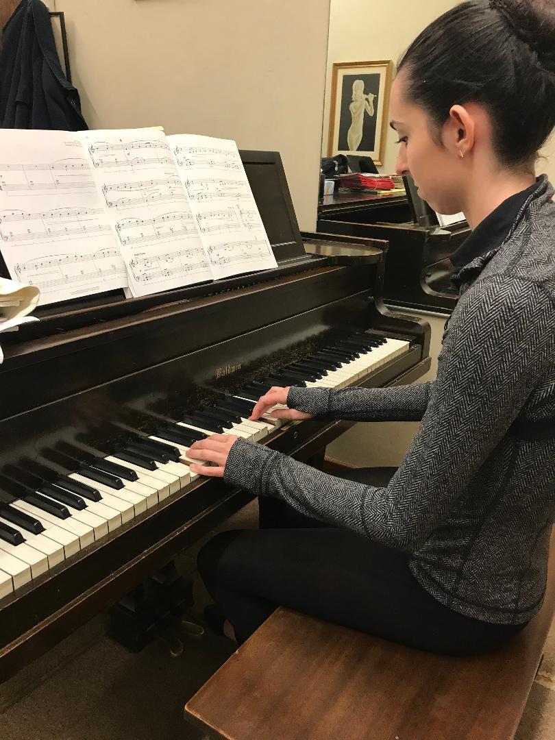 Piano Pat CT  11-19.jpeg