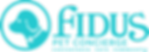 fidus-with-tagline-logo-full-color-rgb.p