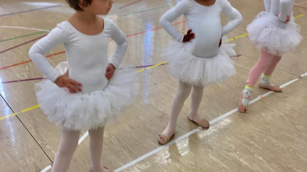 dance photos CT  4-19.jpeg 7.jpeg