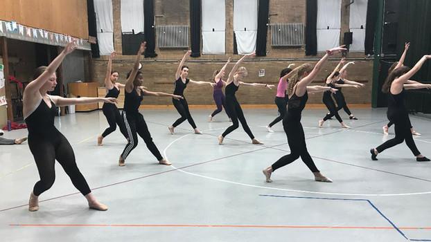 dance photos CT  4-19.jpeg